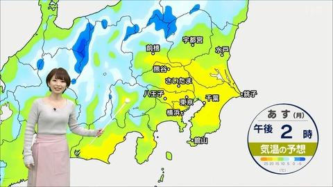 naraoka20040506