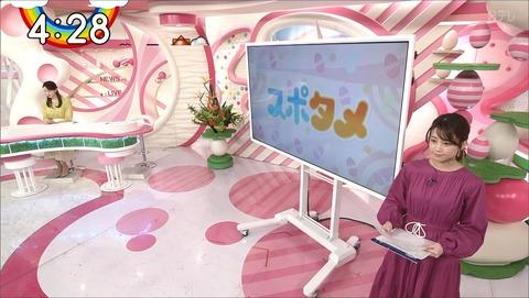 ushiro20042311