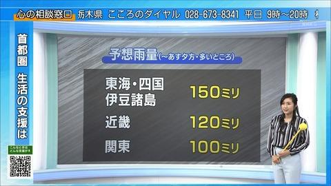 hirano20051812