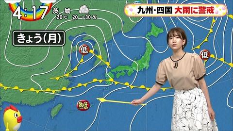 sugihara20051806