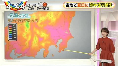 sugihara20052511