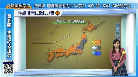 hirano20051105