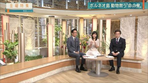 takeuchi19092713