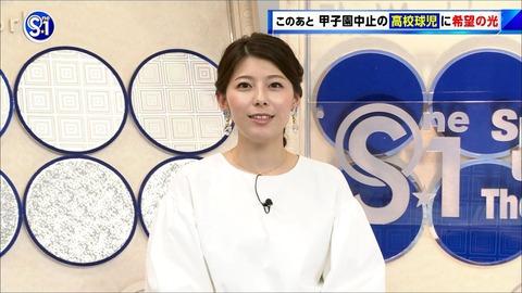 kamimura20052302