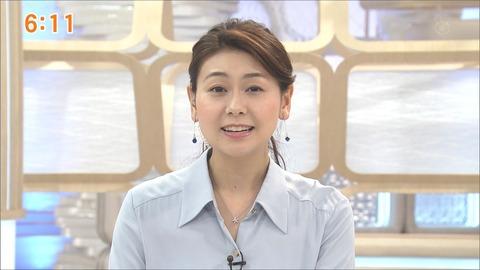 yamanaka19092904
