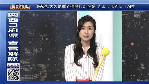 hirano20052108