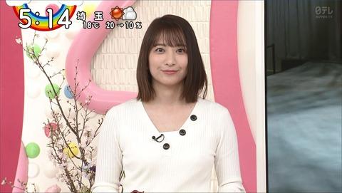 sasazaki20021733