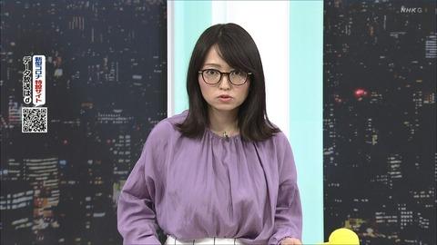 fukuoka20060208