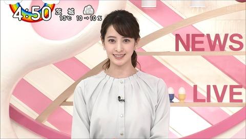 ushiro20041611