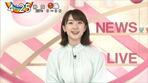 sugihara20052507