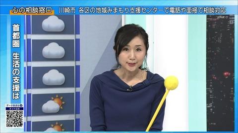 hirano20051309
