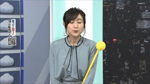 hirano20052808