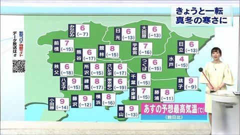 sekiguchi20032818