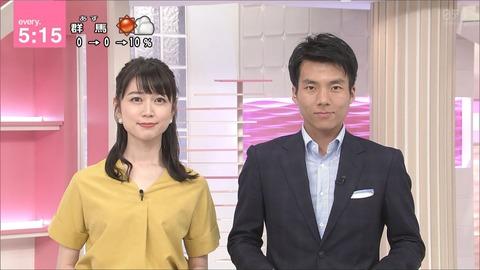 nakajima19091939