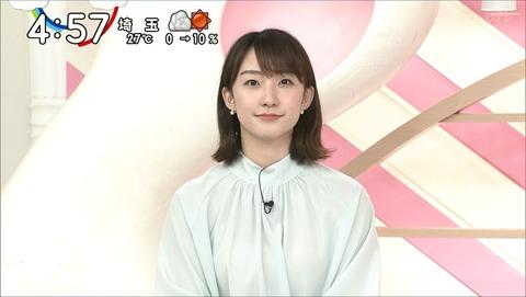 sugihara20052513