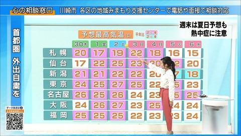 hirano20042902