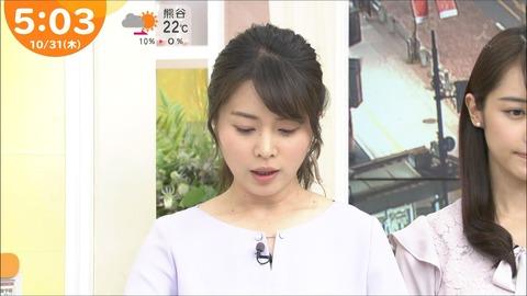 minagawa19103156