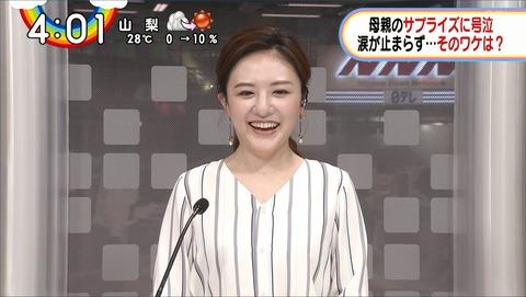 kosuge20052701
