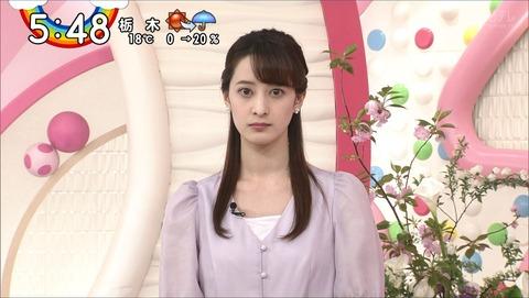 ushiro20040935