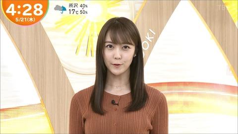 minagawa20052111