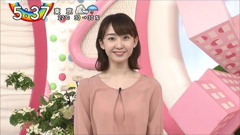 sugihara20051823
