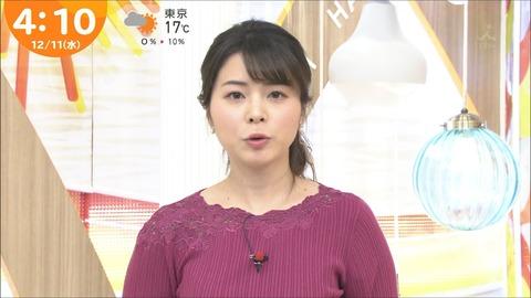 minagawa19121114