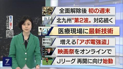 ikeda20053003