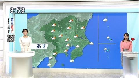katayama20033025