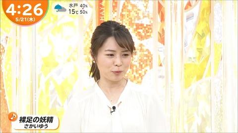 minagawa20052105