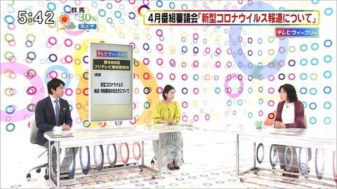 yamanaka20041101