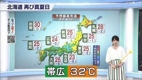 nakamura20053017