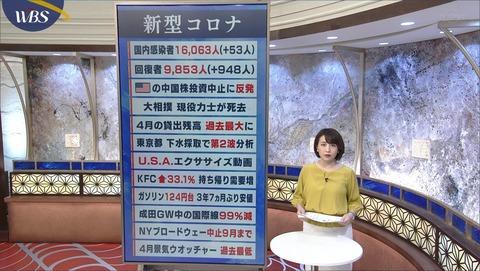 aiuchi20051301