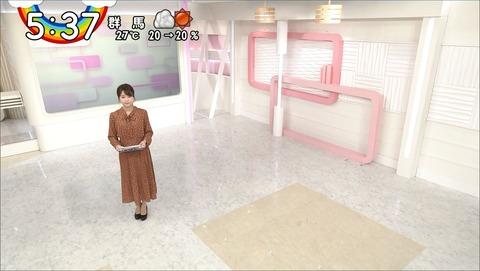 kosuge20052715