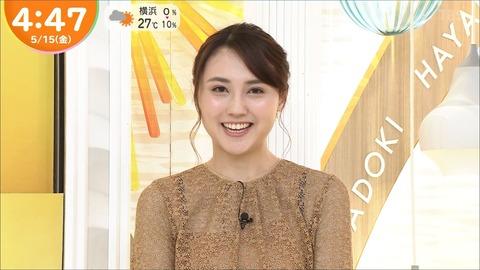 yamagata20051505