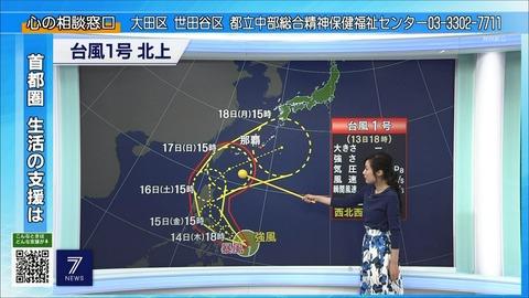 hirano20051302