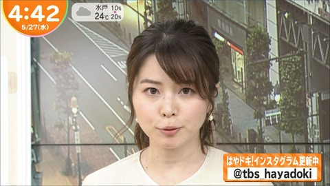 minagawa20052716