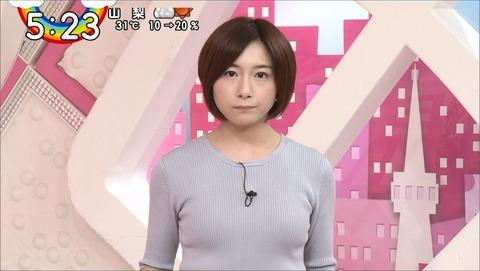 kosuge20060315