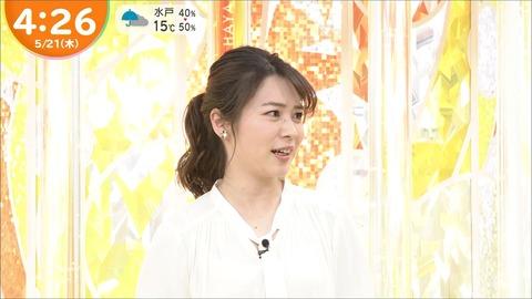 minagawa20052106