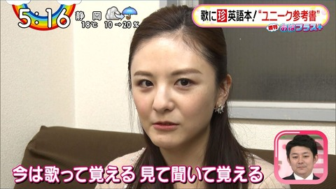 kosuge20041724