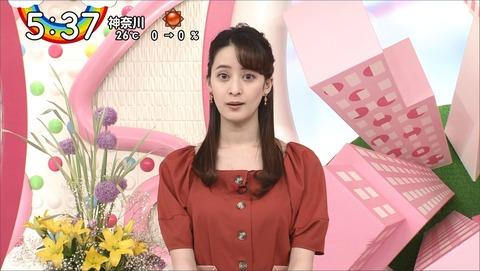ushiro20051421