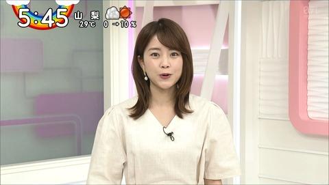 sugihara20052522