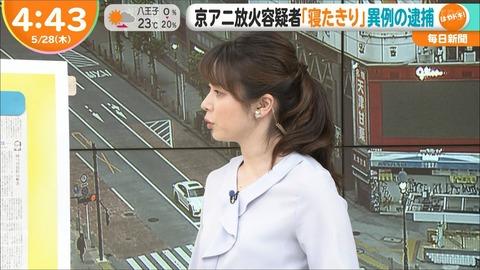 minagawa20052823