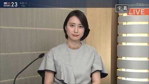 ogawa20052201