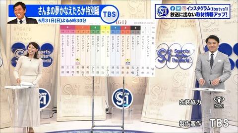 kamimura20053003