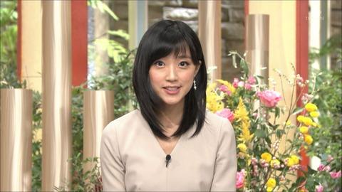 takeuchi19092718