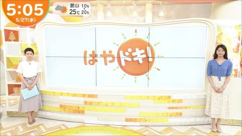 minagawa20052730