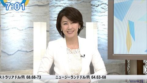 sasaki20042703