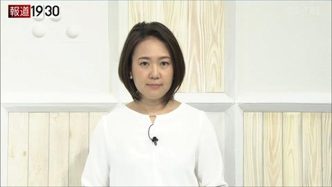 takahata20050703