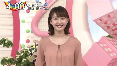 sugihara20051801