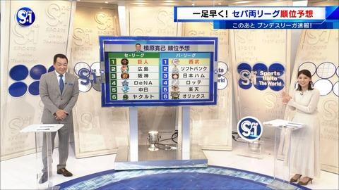 kamimura20053001